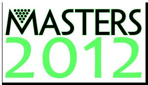 Снукер Мастерс 2012