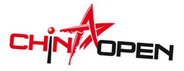 Снукер China Open 2013