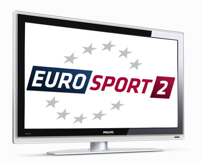 Онлайн программа для прогноза спорта