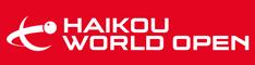снукер world open 2013