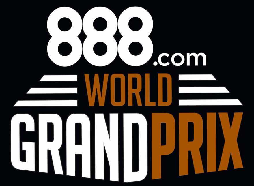 snooker-World-Grand-Prix-2015