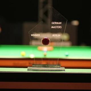 German-Masters-Snooker-2016