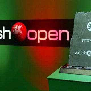 Welsh-Open-2016