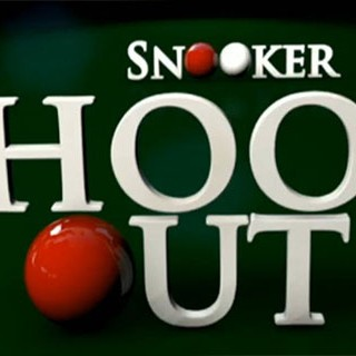 snooker-shoot-out-2016