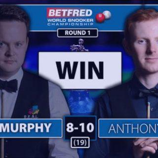 Anthony-McGill-snooker-world-championship-2016