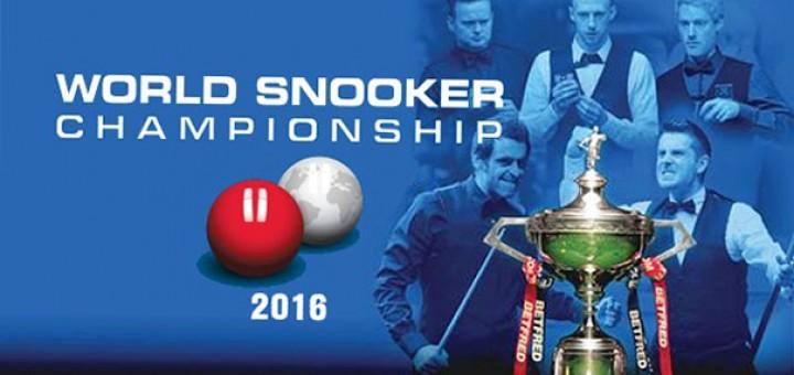 snooker-world-championship-2016