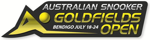 Открытый чемпионат Австралии по снукеру 2011