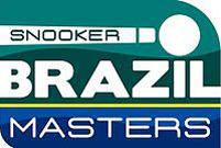 Бразилиан Мастерс (Brazilian Masters 2011)