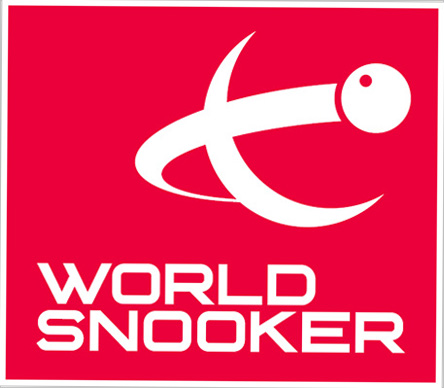 Snooker International Championship 2012
