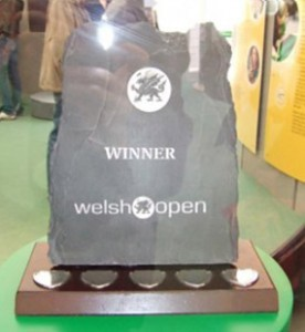 снукер welsh open 2014