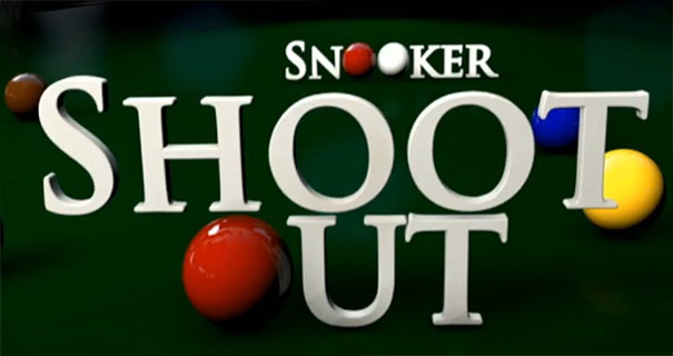 snooker shoot-out 2016